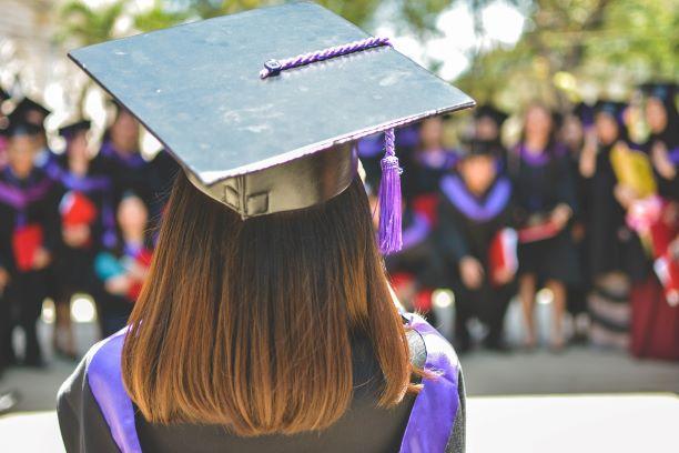 post-university depression
